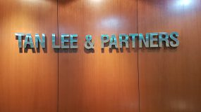 Tan Lee & Partners